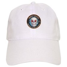Legion of Evil Accountants Baseball Cap