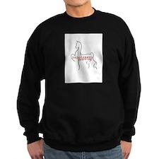 American Made - Saddlebred Sweatshirt