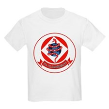 VFA 102 Diamondbacks T-Shirt
