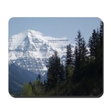 Rockies Magic Mousepad