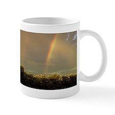 Rainbow Magic Mug