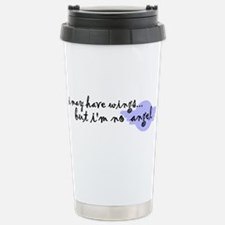 Unique Employee year Travel Mug