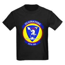 VFA 106 Gladiators T