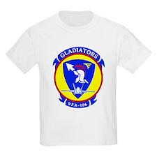VFA 106 Gladiators T-Shirt