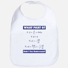 Maxwell's Equations Bib