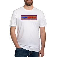 Cuban American 2.0 Shirt