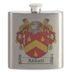 Abbott.png Flask