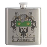 Acheson.png Flask