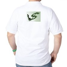 CPA Black 2 T-Shirt