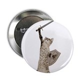 Warrior cats Buttons
