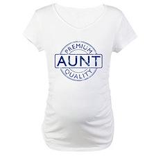 Premium Quality Aunt Shirt
