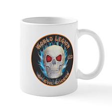 Legion of Evil Coders Mug