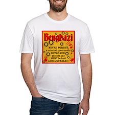 Benghazi Shirt