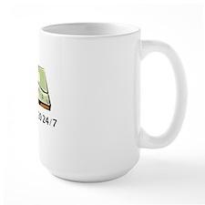 Colorado 4:20 Mug