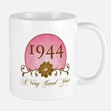 1944 Birthday For Her Mug