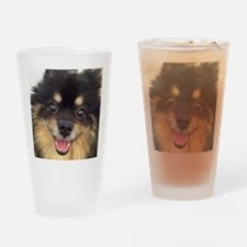 Happy Guida Drinking Glass