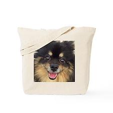 Happy Guida Tote Bag