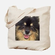 Happy Guida Tote Bag