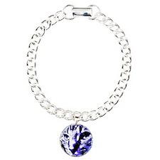 Pawp Art Bracelet