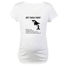 Set Them Free! Shirt
