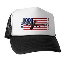 B-52 Stratofortress Hat