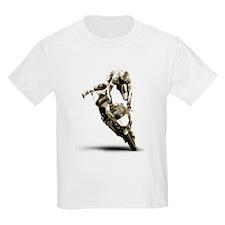 highside T-Shirt