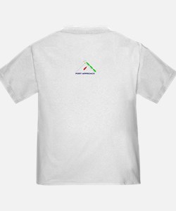 Nelson - Engage More Closely T-Shirt