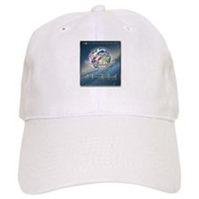 World Down Syndrome Day 2014 Cap