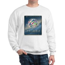 World Down Syndrome Day 2014 Jumper