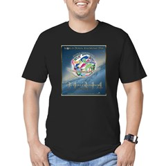World Down Syndrome Day 2014 T-Shirt
