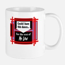 Have This Dance-Anne Murray Mugs