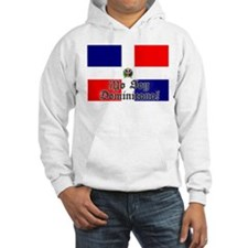 Yo soy Dominicana! Hoodie