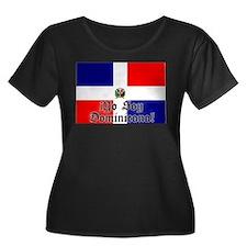 Yo soy Dominicana! T