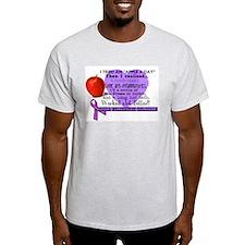 appleaday.jpg T-Shirt