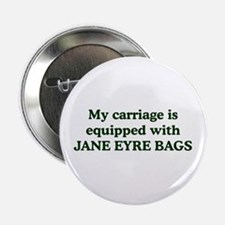 Jane Eyre Bags?!? Button