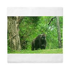 Bring It On Gorilla Queen Duvet