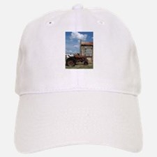 Welcome to Texas! Baseball Baseball Cap