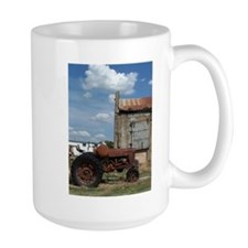 Welcome to Texas! Mug