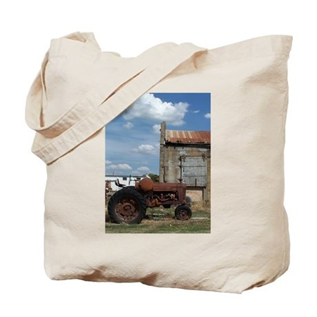 Welcome to Texas! Tote Bag