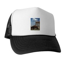 Welcome to Texas! Trucker Hat