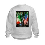 Legacy Kids Sweatshirt
