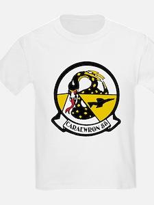 VAW 88 Cottonpickers T-Shirt