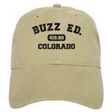 420 colorado Hats & Caps