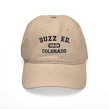 Buzz Ed Gym Swag Hat