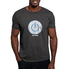 turn me on! T-Shirt
