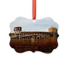 Neyland Stadium  Ornament