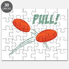 PULL! Puzzle