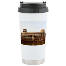 Neyland Stadium Travel Mug