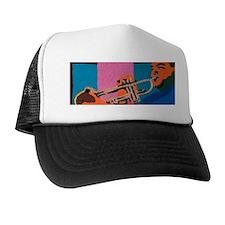 Gabriel Trucker Hat