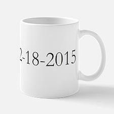 12-18-2015 Mugs
